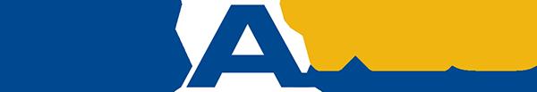Louisiana Trustee Education Council :: Logo